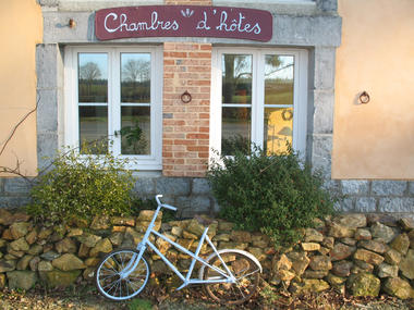 chaussee_olivet1.jpg