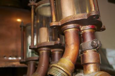 Maisondesbrasseurs-cuivre.jpg