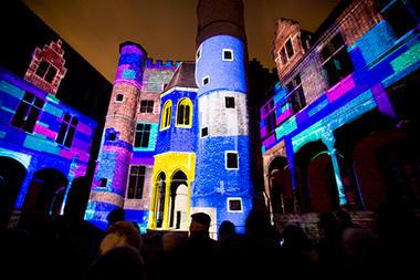004_Lichtfestival-©-Gent-342-ok.jpg