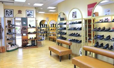 chaussures-buissart-calais-1.jpg