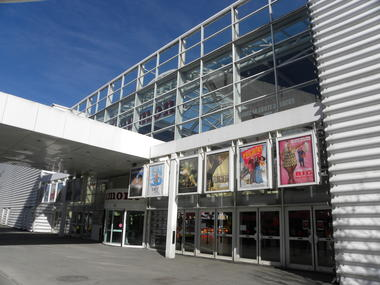 cinema_gaumont_coquelles_01 (1).jpg