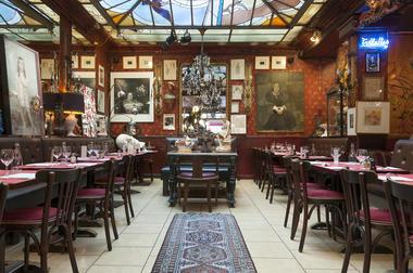 2012-07-06-reims_café_du_palais-© Fred Laurès-5.jpg