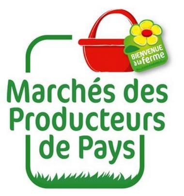 150821_logo_Marché Producteurs Pays.jpg