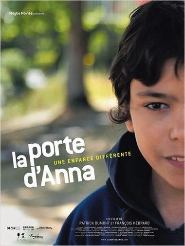 150924_bressuire_La porte d'anna.jpg
