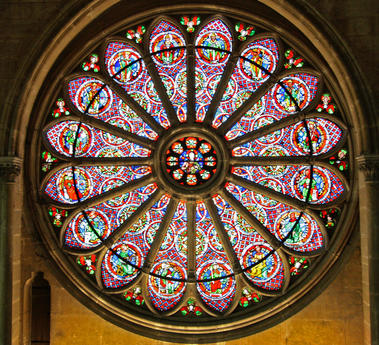 Reims-Basilique Saint-Remi(3)_©F.Canon.JPG
