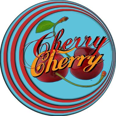concert-cherry-cherry-tandem-valenciennes-tourisme.jpg