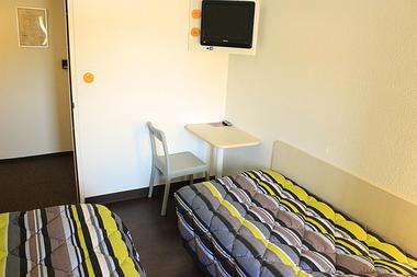 Hotel F1 Tinqueux ©Clément Richez pour l'Office de tourisme de l'Agglomération de Reims (6).jpg
