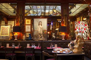 Café du Palais © Carmen Moya.jpg