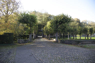 abbayestdenis-paysage.jpg