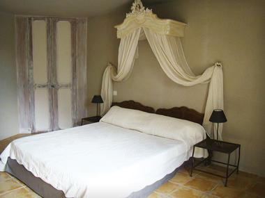 Mas de l'Ilon - Chambre vannier_1- Chambres d'Hôtes.jpg
