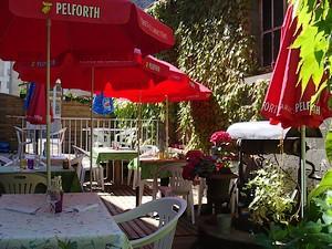 restaurant de la sèvre1-internet.JPG