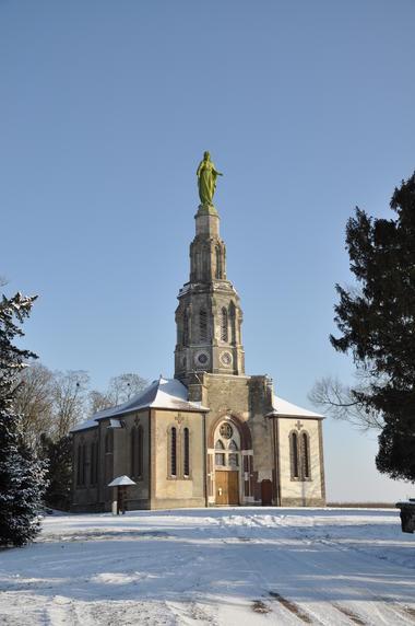 villeneuve-chapelle1-fc.jpg