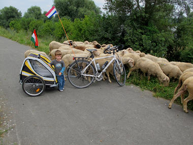 europe-on-bike-slide2.jpg