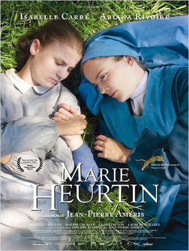 150924_bressuire_Marie Heurtin.jpg