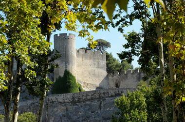 Château de Beaucaire 003.jpg