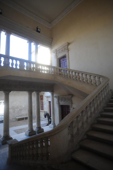 Hôtel de Ville Beaucaire 002.jpg