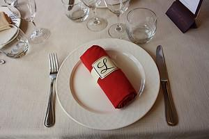 assiette-logis-internet.jpg