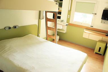 Hotel Ibis Thillois ©Clément Richez pour l'Office de Tourisme de l'Agglomération de Reims (5).jpg