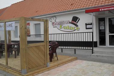 estaminet-palace1.jpg