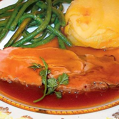 cuisine-trad8.jpg