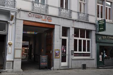 Citizenfox-façade.JPG