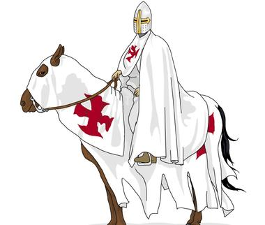 AKJ sur la trace des chevaliers-chevalier.jpg