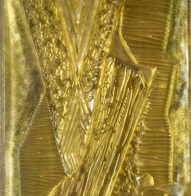 bressuire-musee-fragment-dalle-mi-400.jpg
