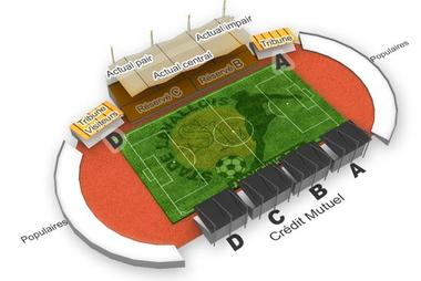 plan-stade-lavallois.jpg