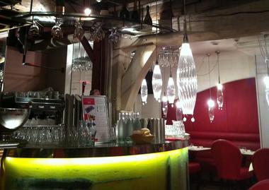Bar - SIT.JPG