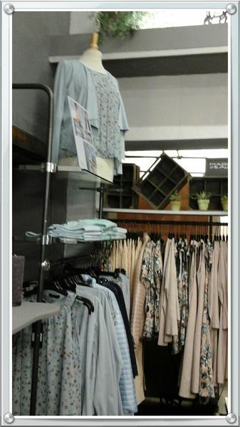 Boutique_Vanille_Mons (1).jpg