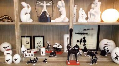 Galerie_du_miroir_Mons (3).jpg