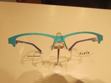 Mon-opticien-lunettes-couleurs.jpg