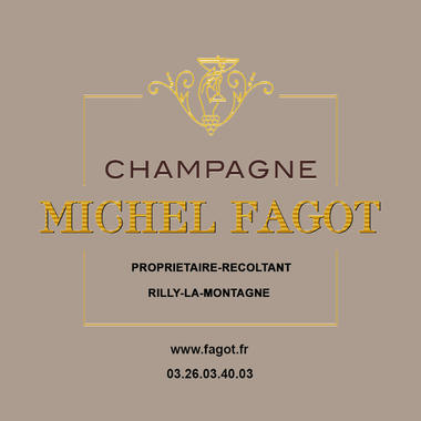 etiq FAGOT BLANC DE BLANCS vectorisée mention7530c copie.jpg