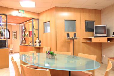 Champagne Cl de la Chapelle ©Clément Richez pour l'Office de tourisme de l'Agglomération de Reims.jpg