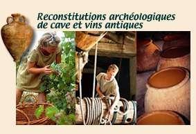 Tourelles  la partie des vins classiques.jpg