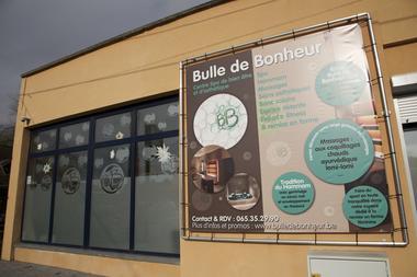 bulledebonheur-exte1-mons.jpg