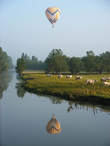 Montgolfière du Bocage 3.jpg