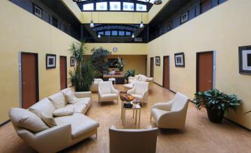 salle-congres-theatre-phenix-valenciennes-tourisme-02.jpg