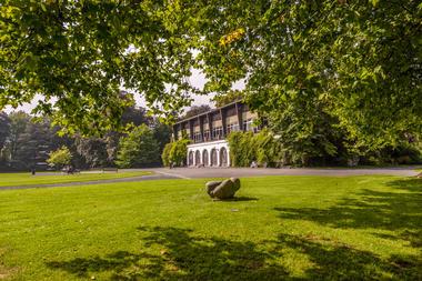WauxHall-pavillon-WBT-JPRemy.jpg