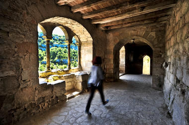 Rocamadour.Chemin de ronde.jpg
