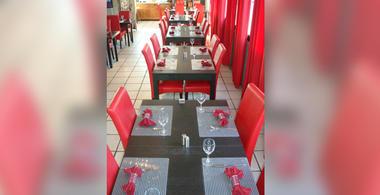 l'oasis restaurant5.jpg