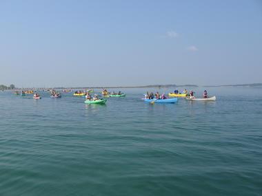 1000 Pagaies au Lac.jpg
