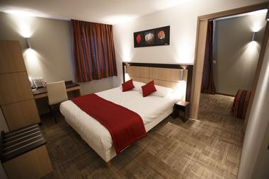 Hotel-AKENA-BEZANNES-Basse-def-36-1024x682.jpg