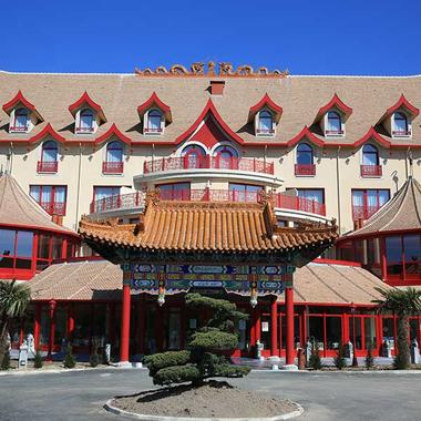th_hotel_les-pagodes-de-beauval_03[2].jpg