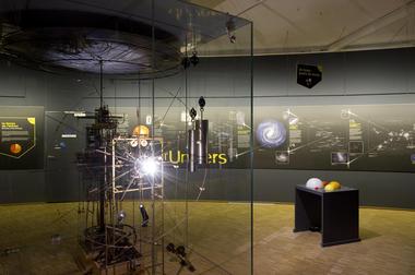 Planétarium-31 © Axel Coeuret.jpg