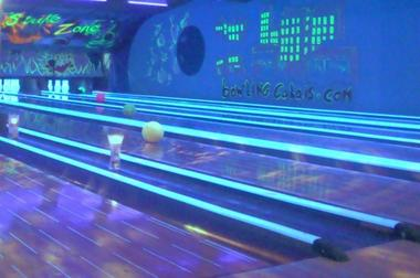 bowling_calais_01 (1).jpg
