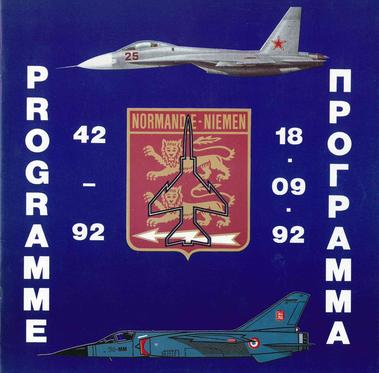 23 - programme 1942  1992.JPG