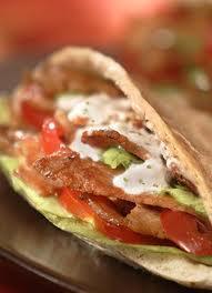 37199_kebab.jpg