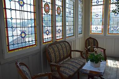 villa bleue-ch Angélus-veranda-internet.jpg