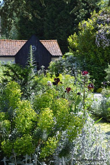 jardin-du-beau-pays (5).JPG